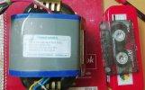IMG-20201223-WA0012.jpg