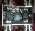 IMG-20201223-WA0016.jpg
