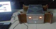 IMG-20201026-WA0045.jpg