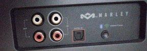 Speaker Back Ports.jpg