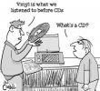 vinylbeforecd.JPG