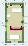 Speaker Position2.jpg