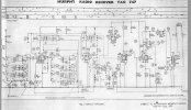 Murphy Manor Tao 747- Circuit Diagram.JPG
