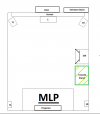 Room layout.PNG