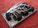 ultimate-stekkerblok-intern-IMG_3352_550pix.jpg