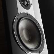 Audio Quality Difference | Page 2 | HiFiVision com